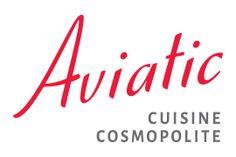 Aviatic – Resto . Bar à vin Bar A Vin, St Joseph, Lofts, Drinks, Restaurants, Grilling, Saint Joseph, Loft Room, Drinking