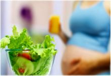 Pregnancy, Food, and Nutrition Quiz: What's Safe to Eat? Healthy Recipe Videos, Bbc Good Food Recipes, Diet Recipes, Healthy Recipes, Healthy Pregnancy Diet, Pregnancy Nutrition, Breastfeeding Nutrition, Pregnancy Health, Baby Health