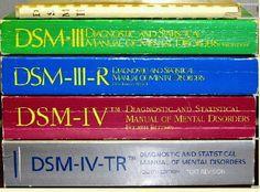 DSM Billing Codes--very helpful website!