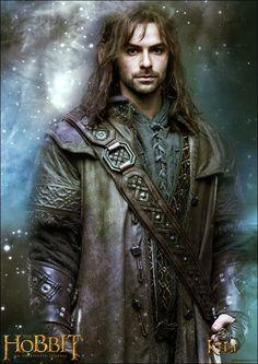 Aidan Turner Kili | The Hobbit Kili Aidan Turner [20047149] | 完全無料画像検索の ...