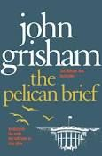 john grisham books - Google Search
