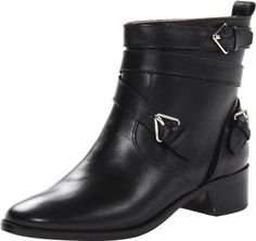 10 Crosby Women's Coleen Boot,Black Washed Calf/Black Eco Leather,6 M US 10 Crosby Derek Lam,http://www.amazon.com/dp/B00BMEOMKW/ref=cm_sw_r_pi_dp_uqtstb1B3QT66T3Y