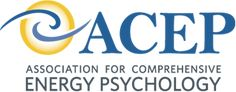 I want to get my Certified Energy Health Practitioner credential from ACEP.  I believe the world can benefit so much from energy psychology.  It already has.