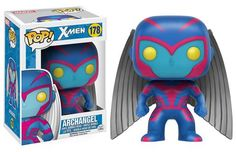 Pop! Marvel: X-Men - Archangel