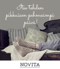 Nordic Yarns and Design since 1928 Drops Design, Knitting, Yellow, Tricot, Breien, Stricken, Weaving, Knits, Crocheting