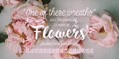 Inkheart Font: Inkheart is a handmade font family of 22 fonts designed to play together. Inkheart family covers a wide range of different styles such as. Bath Salts, Intuition, How To Draw Hands, Fonts, Lettering, How To Make, Handmade, Font Family, Blossoms
