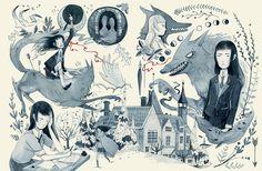 http://fleskpublications.com/blog/wp-content/uploads/2015/03/Jensine-Eckwall-ThisCircle-E.jpg