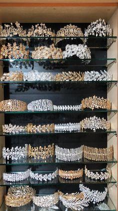 Headpiece Jewelry, Hair Jewelry, Bridal Jewelry, Bridal Crown, Bridal Tiara, Tatoo Crown, Crown Aesthetic, Princess Jewelry, Magical Jewelry