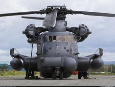 Us Military Helicopters | ... is the largest and heaviest helicopter in the united states military