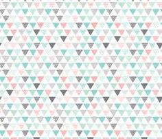 Image result for pastel geometric