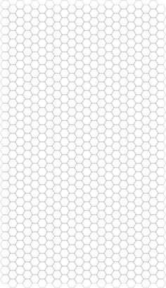 hexagon graph paper Roystonlodge Hex Grid For Role Playing Game Maps Clip Art at Clker . Hexagon Patchwork, Hexagon Pattern, Honeycomb Pattern, Background Images For Editing, Graph Paper, English Paper Piecing, Tile Patterns, Quilt Making, Textured Background