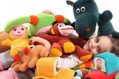 В магазине Toy Скидки до 60% на детские игрушки! А также кэшбэк 2,5% от КэшФоБрендс.ру! http://cash4brands.ru/toy/