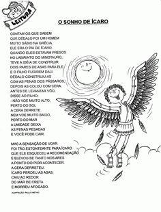 ESPAÇO EDUCAR: 100 Atividades de Folclore