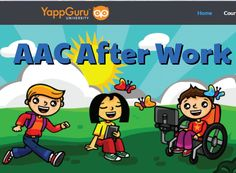 The YappGuru Experience This page has tons of link to valuable resources. The YappGuru is a website with online seminars and reviews of apps from experienced personnel.  {pinned by RM}