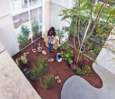 junya-ishigami-house-for-a-young-couple-tokyo-designboom03
