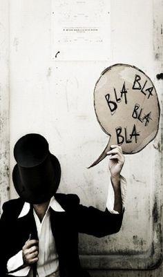 Y qué más da, lo que digan los demás!!! #Buenosdias Encontrado en…