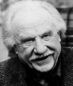 Jack Warden September 18 1920 July 19 2006 was an American character actor of film and television He was twice nominated for an Academy Award for Best Hollywood Stars, Classic Hollywood, Old Hollywood, Jack Warden, Actor Secundario, Cinema Tv, Best Supporting Actor, Thanks For The Memories, Star Wars