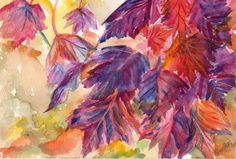fall_painting_7