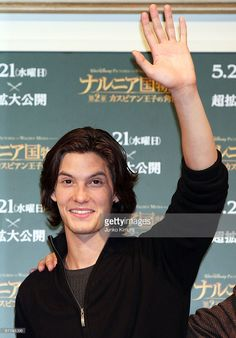 media.gettyimages.com photos actor-ben-barnes-attends-a-press-conference-promoting-the-chronicle-picture-id81148396