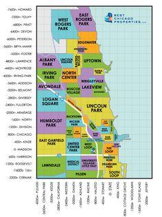 Wanna see West Loop listings?  1. Click the West Loop on the map  2. Find your dream home  3. Let us help you buy it!  http://www.bestchicagoproperties.com/neighborhoods/map-of-neighborhoods/