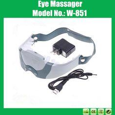 Vibrator Electronic Eye Therapy Fatigue Relief Magnetic Eye Massage Photo, Detailed about Vibrator Electronic Eye Therapy Fatigue Relief Magnetic Eye Massage Picture on Alibaba.com.