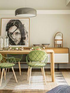 — ulfgbohlin: Designer:Draga Obradovic + Aurel K....