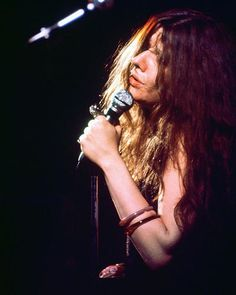Movie Market - Photograph & Poster of Janis Joplin 224902