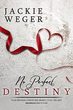 No Perfect Destiny by Jackie Weger http://www.amazon.com/dp/B00QG4LBS4/ref=cm_sw_r_pi_dp_7hcbxb0HF1P42