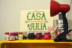 http://juhlemos.blogspot.com.br/2015/03/cantinho-da-criacao.html