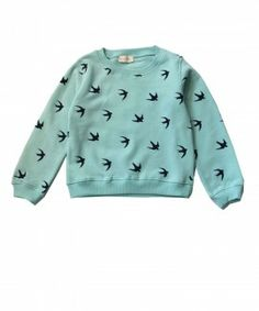 Lovely sweater Simple Kids summer 14