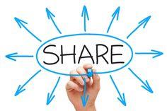 High PR Dofollow Image Sharing Site List 2016, Free image sharing Site List, Latest Update Do Follow Site List, Top 10 Dofollow image Sharing Site List