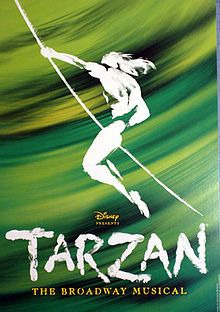 Google Image Result for http://upload.wikimedia.org/wikipedia/en/thumb/1/12/Tarzan_musical_Broadway_Poster.jpg/220px-Tarzan_musical_Broadway_Poster.jpg