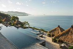Amankila Gallery - Explore Our Luxury Bali Resort - Aman