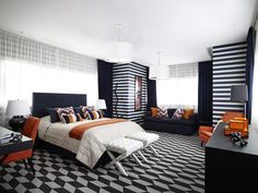 Brisbane House | Greg Natale