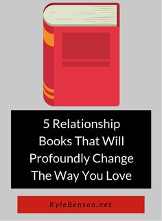 Sometimes all of the answers you're looking for can be found in a book. Whether it's about love, sex, intimacy, relationships, whatever's on your mind, there's endless amounts of information right at your fingertips. These 5 relationship books in particular are bound to make a difference in your life. Have you heard of them? . . #relationship #books #love #reading #partners #couples #loveadvice #relationshipadvice