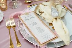 Marie Antoinette Wedding style inspiration