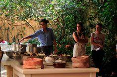 Public workshops | snehana Ayurveda, Workshop, Public, Atelier