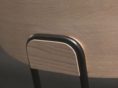 http://www.archiproducts.com/en/products/zeitraum/stackable-steel-and-wood-chair-okito-chair_334535