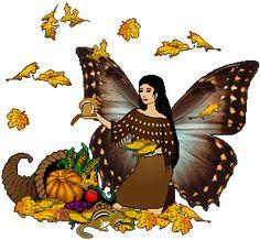 Résultats de recherche d'images pour «fête de l'action de grâce» Autumn Fairy, Samhain, Rooster, Photos, Creations, Images, Christmas Ornaments, Halloween, Disney Characters