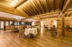 Hôtel Nendaz 4 Vallées SA :: WedMap
