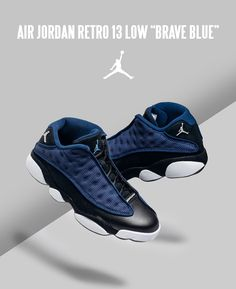 huge discount 21e7c 93b08 Nike Air Jordan XIII