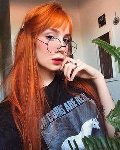 """14k Likes, 231 Comments - Miçary Ruiz (@mmiruiz) on Instagram: """"Vocês tão enjoados da minha cara aqui que eu sei  Camiseta @_acervostore ✨ Edit do amor: a loja…"""""""