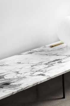 Minimalist   Apartment Saint-Laurent by Atelier Barda   est living