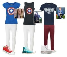 """""""TEAM CAP -Henry"""" by apriljeanettelovestmnt ❤ liked on Polyvore featuring interior, interiors, interior design, home, home decor, interior decorating, Dorothy Perkins, Incotex and Converse"""