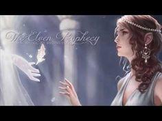 Favorite song…   Au fil d'une plume...