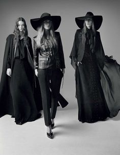 Maxim Fashion Agents