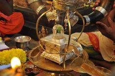 Shiva Linga, Lord Shiva, Shiva