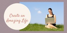 Take your office outside