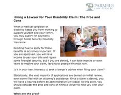 HttpParmelelawfirmCom Parmele Law Firm Pc Shares Important