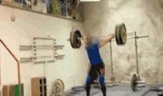 Baby Development, Gym Equipment, Workout Equipment